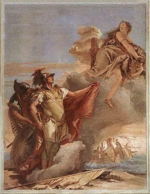 didoyeneas