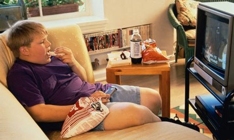 obesidad-infantil2